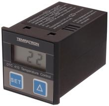 DTC410 Temperature Controllers