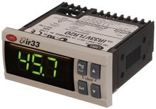 IR33 Universal Electronic Controllers