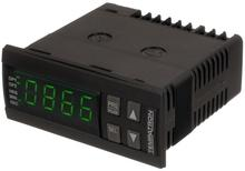 TT32ML Dual Digital Timers