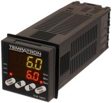 TE48 Dual Digital Timers
