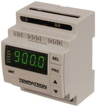 UMT500 Multiple Digital Timers