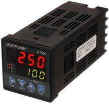 CT500 Digital Counter Timers