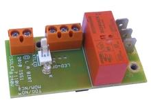 Isolex7 Isolated Switch Modules